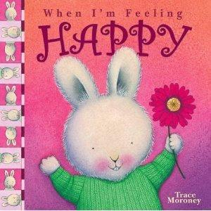 When I'm Feeling Happy (YWFH)
