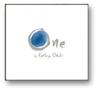 One (Storybook) (YONE)