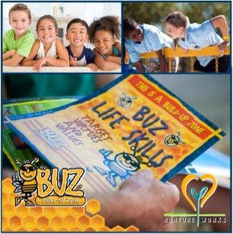 BUZ Basic Training