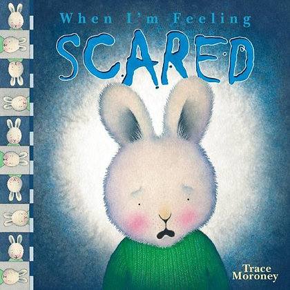 When I'm Feeling Scared (YWFSC)