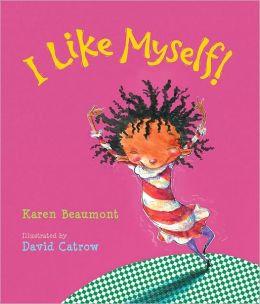 I Like Myself (YILM)