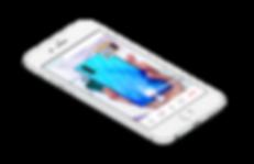 slide2-mergein-phone.png