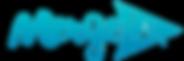 merge-in_logosm-e1503624977995.png