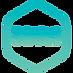 3DRS Logo.png