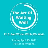 Website Sermon Thumbnails.png