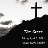 Pastor Dave Thumbnails (15).png
