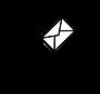 Offering Logo.png