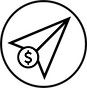 etransfer logo.png