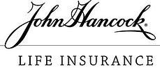 John Hancock Life Insurance Marijuana