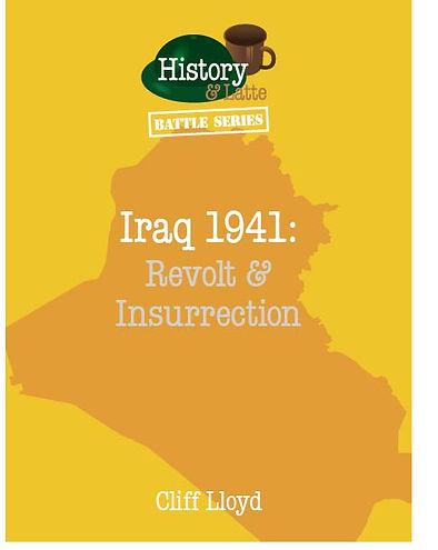 Iraq 1941 - Cover.jpg
