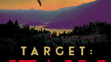 Target Italy: Roderick Bailey