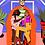 Thumbnail: Friendship Print