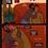 Thumbnail: Sneak Attack Print