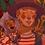 Thumbnail: Fall Feelings Print