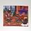 Thumbnail: Friendship II Tapestry