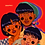 Thumbnail: Siblings Print