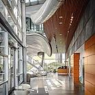 Interiors Photography Edmonton Photographer