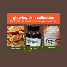 Copy of scentuary glow collection.png