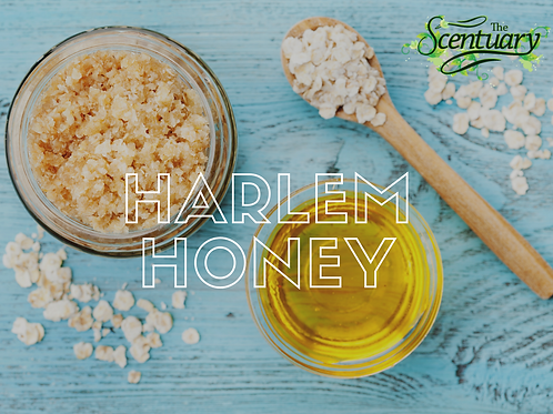 Harlem Honey