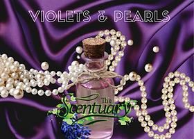scentuary scents.png