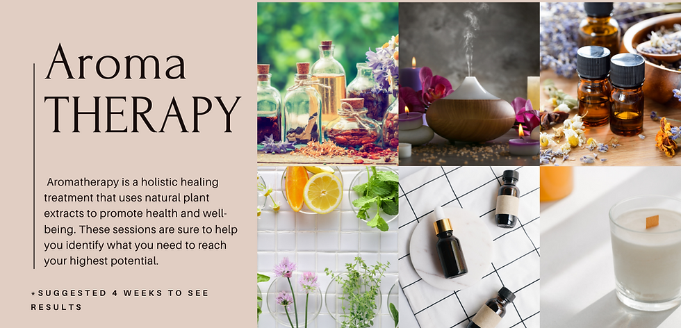 Aroma THERAPY (1).png