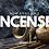 Thumbnail: Scentuary Signature Incense