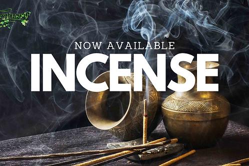 Scentuary Signature Incense