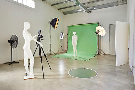 taller de iluminación, curso de iluminación, cursos de fotografía, iluminacion en estudio