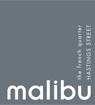 Malibu_thumb