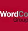 Brand_wordco