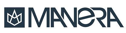Manera Logo.jpg