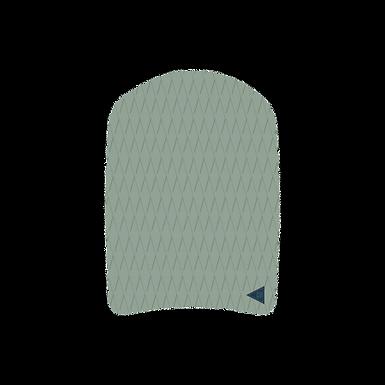 Front Pad - MITU BAMBOO