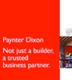 Paynter_dixon_thumb
