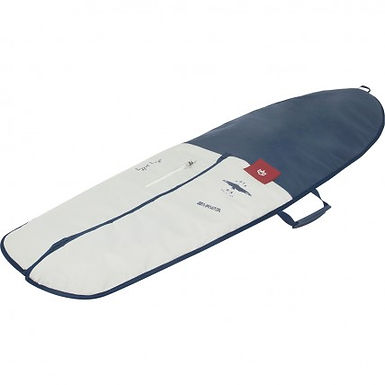 MANERA BOARDBAG FOIL 5'3''