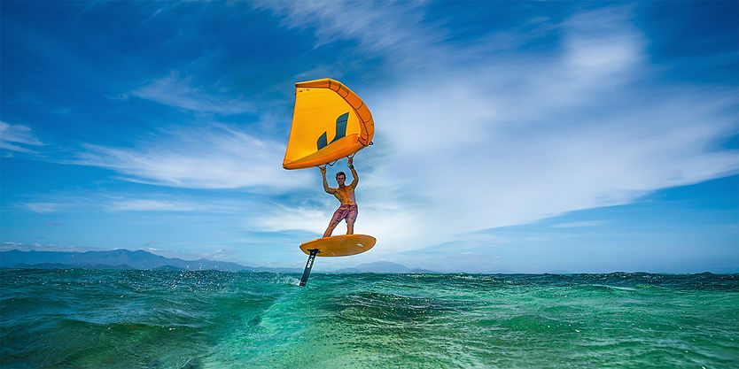 WINGSURF-BOARDS.jpg