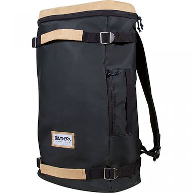 MANERA RUGGED DAY BAG