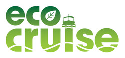 RLF eco cruise