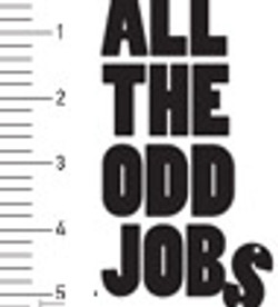 All the oddjobs_thumb