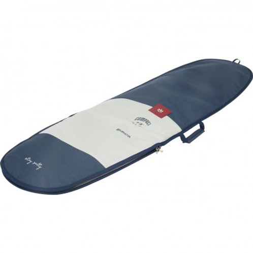 MANERA BOARDBAG COMPACT 5'3''