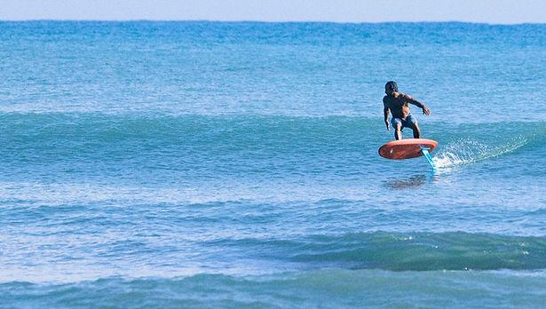 Header-foil-surf-foil-sm_edited_edited.j
