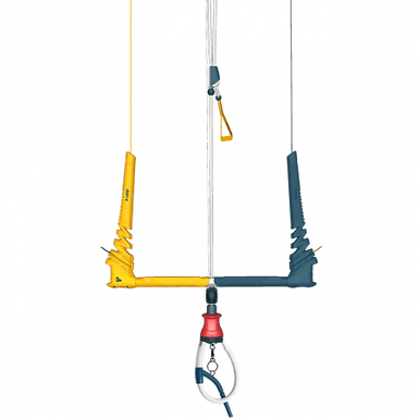 LINXBAR Freestyle (5 Lines)