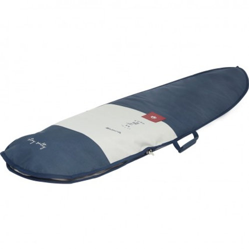 MANERA BOARDBAG SURF 5'6'' / 6'0''