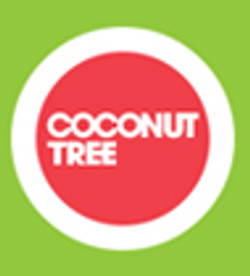 cocnuttree