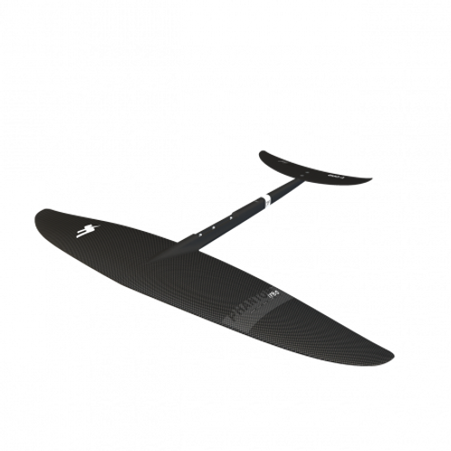 PHANTOM CARBON 1780 PLANE