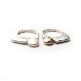 rings pearl and gold.jpg