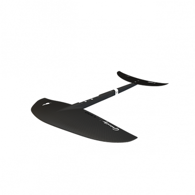 GRAVITY CARBON 1400 PLANE Old Graphics