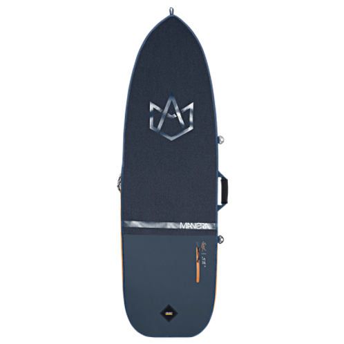 MANERA SURF BAG