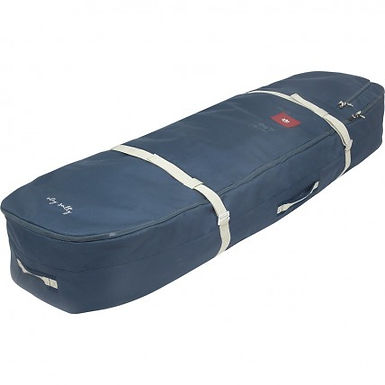 MANERA BOARDBAG 747 LIGHT 170CM