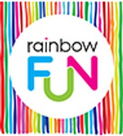 Rainbow_fun