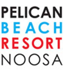 Brand_pelican_beach